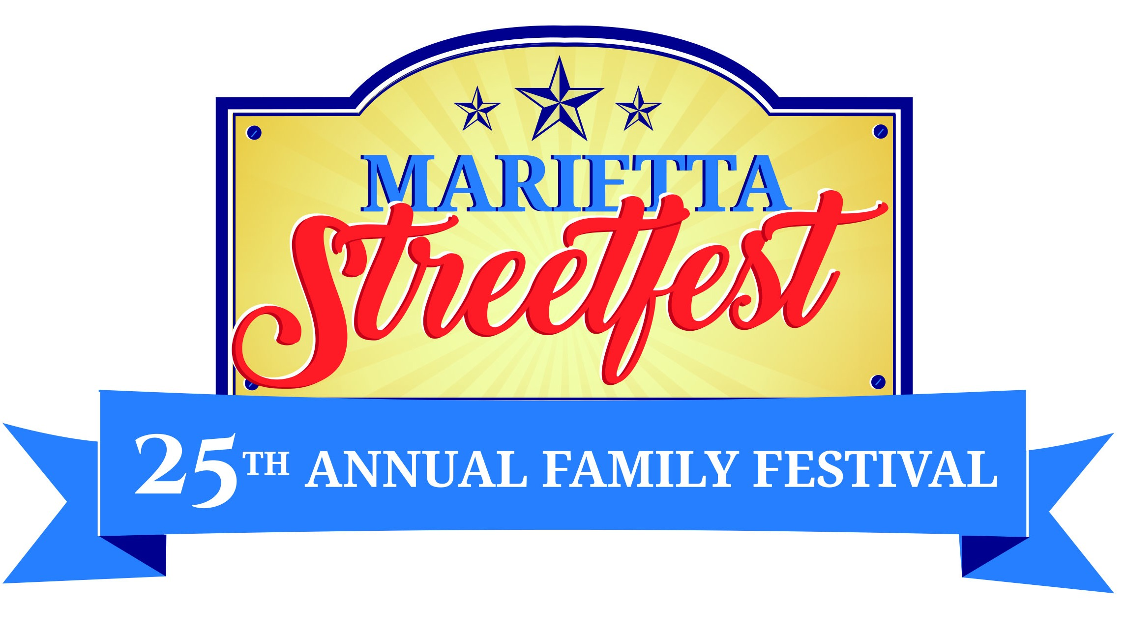 streetfest-logo-25th-hires