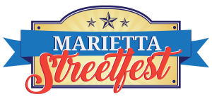 streetfest-logo-plaque-banner-trans-hires