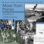 Aviation Title for Powerpoint