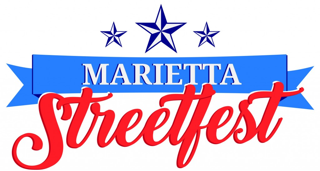 Streetfest-logo-banneronly-hires