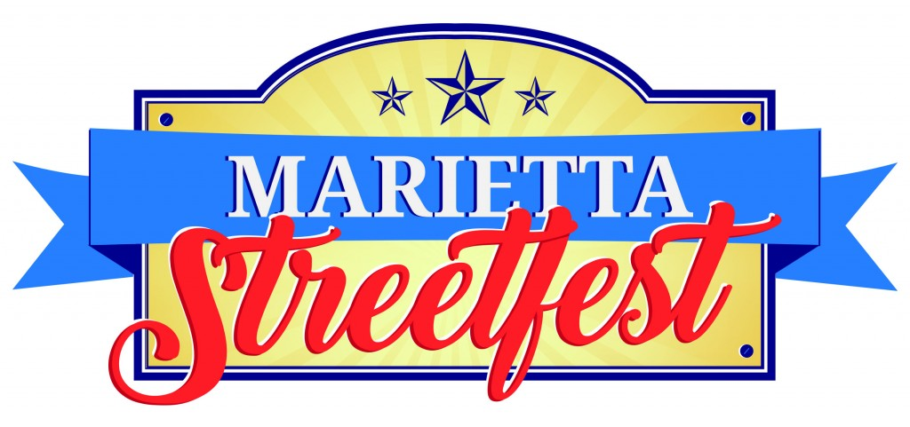 streetfest-logo-plaque-banner-hires